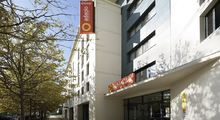Hôtel Adagio Access Avignon
