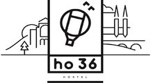 HO36 Avignon (ex.Pop'Hostel)