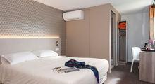 Brit Hotel Avignon Sud - Le Calendal