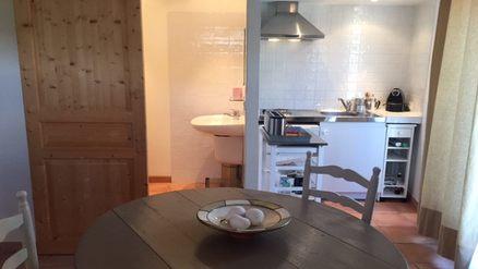 location materiel cuisine avignon