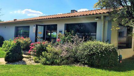 Kyriad Cap Sud - Site Officiel de L\'Office de Tourisme de la ville d ...